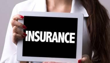 Pure Life Insurance