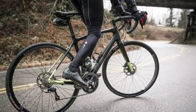 The Best Road Bike to Try this Year