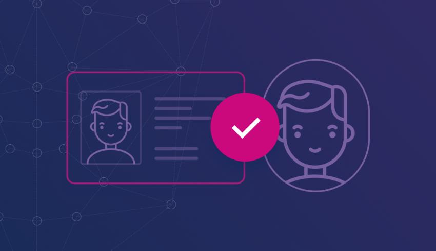 The Importance of Identity Verification