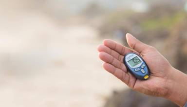 Things You Should Not Forget When Monitoring Blood Sugar Range