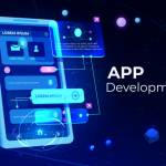 Top Mobile App Development Trends that every developer should know in 2021