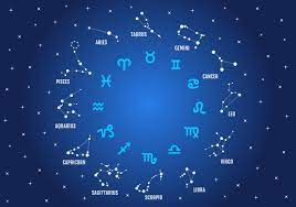 What Ascendant Signs Reveal