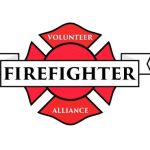 What the Volunteer Firefighter Alliance is All About