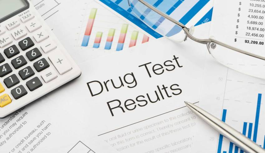 Why one Need to Go for Alcohol and Drug Testing