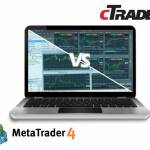 CTrader Vs MT4: Which Forex Trading Software Is Good?