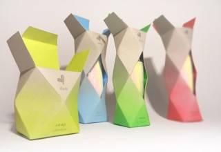custom packaging uk