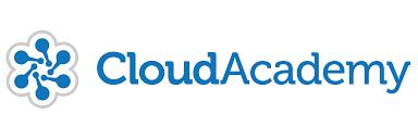 The Best Cloud Academy