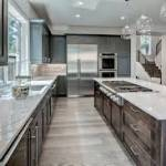 Kitchen Remodeling – Evergreen Rules You Can Swear By