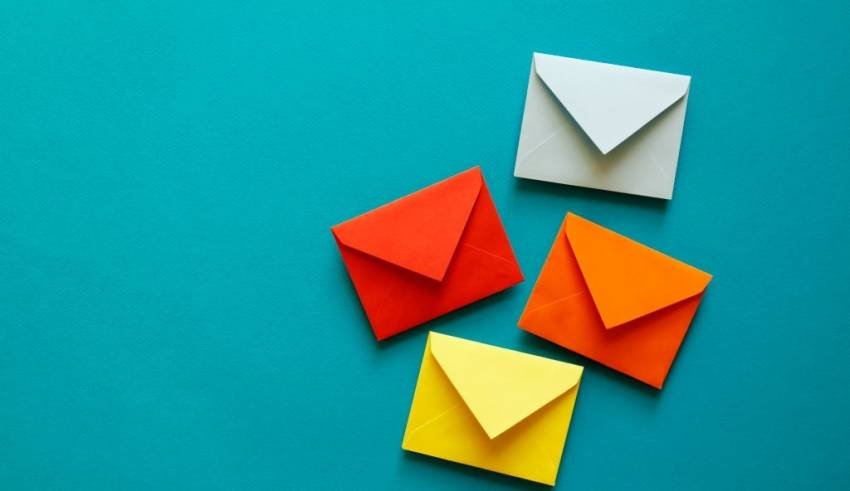 envelop sets