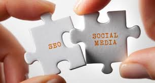 How SEO Contributes Towards Social Media Marketing