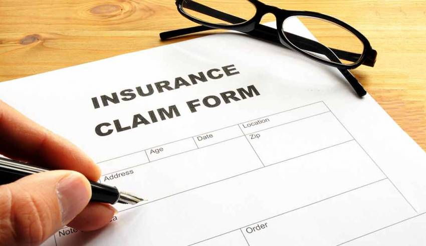 How to File a Term Plan Claim?