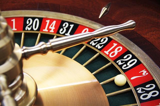 Online Casino Technologies