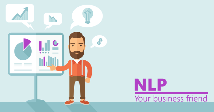 How NLP can help your business