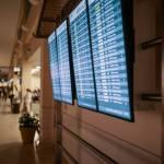 airline reward points