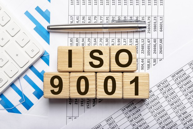 Why Does Your Company Need to Be ISO 9001 Certified?