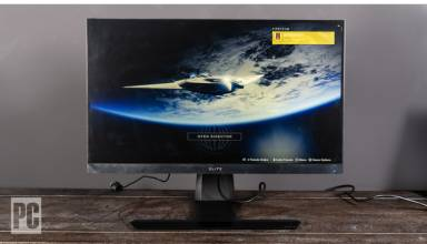 gaming monitors for sale