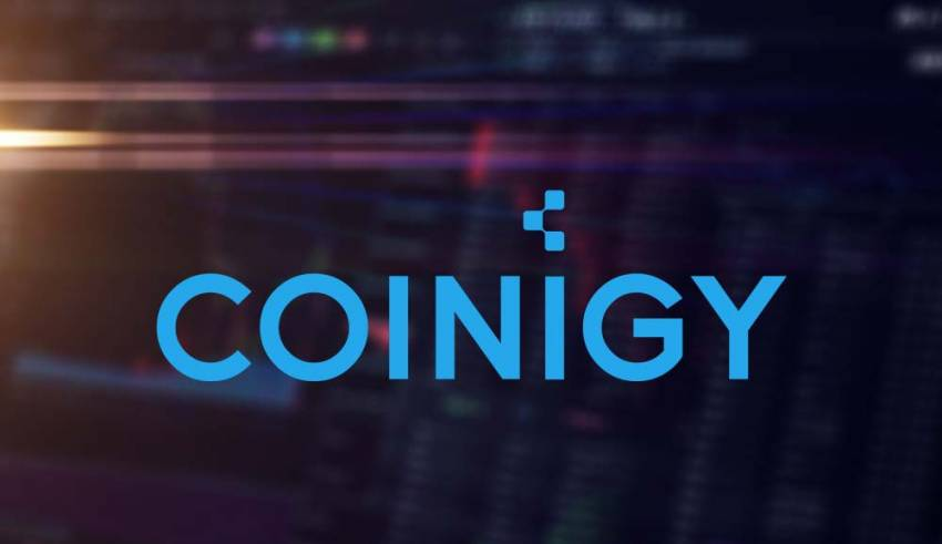 A Coinigy Review
