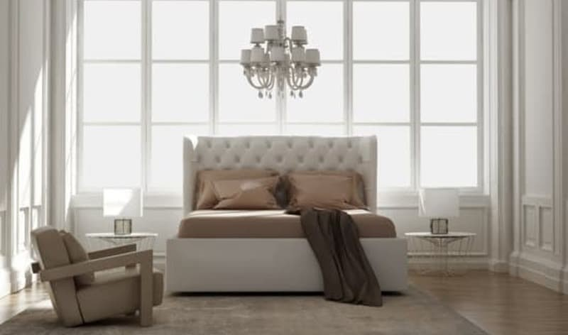 An Informed Guide To Buying Box Spring For Your Mattress