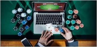 Avoid While Playing Casino Games