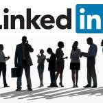 Business with LinkedIn