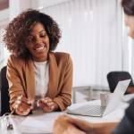 Choosing A Financial Planner & Advisor