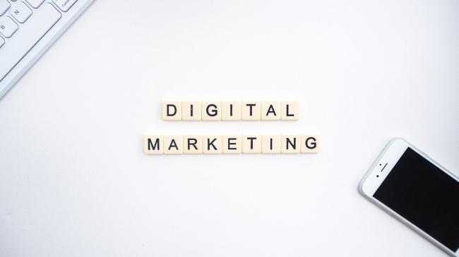 digital marketing enhance your brand identity