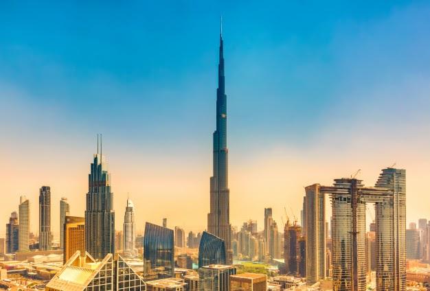 Franchise in UAE