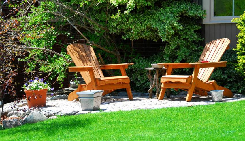 Garden Lawn Care Ideas to Keep Your Lawn Beautiful
