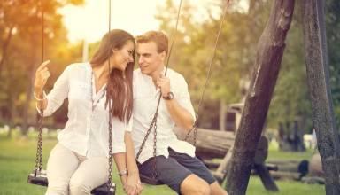 7 Evan Marc Katz Dating Tips You Should Remember