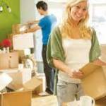 How to Keep Your Best Tenants Happy
