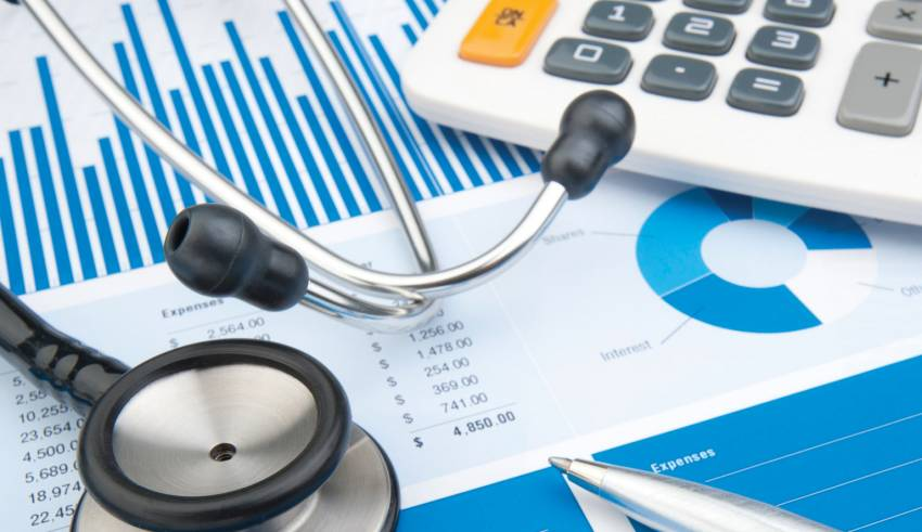 IT Consulting in New Jersey's Healthcare Delivery
