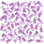 KBC Lottery Online