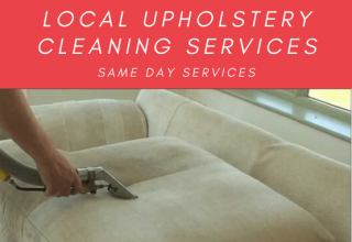 Local-Upholstery-Cleaning-Services-Sydney