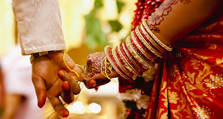 Marriage Loan