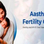 IVF cost in Jaipur