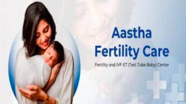 IVF cost in Jaipur