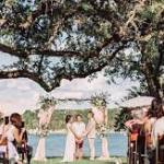 Small Wedding Venues in Austin