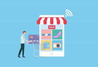 Social Commerce: Tips, tricks, and everything in between