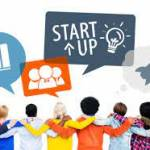 Successful startups
