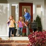 Tips to Help out Your Neighbors When Moving
