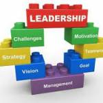 Types Of Business Leadership