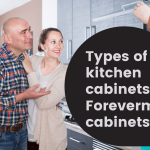 Types of kitchen cabinets forevermark cabinets