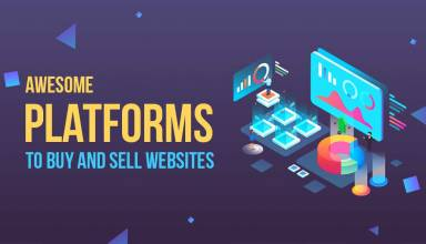 buy and selling website
