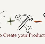 create a product prototype