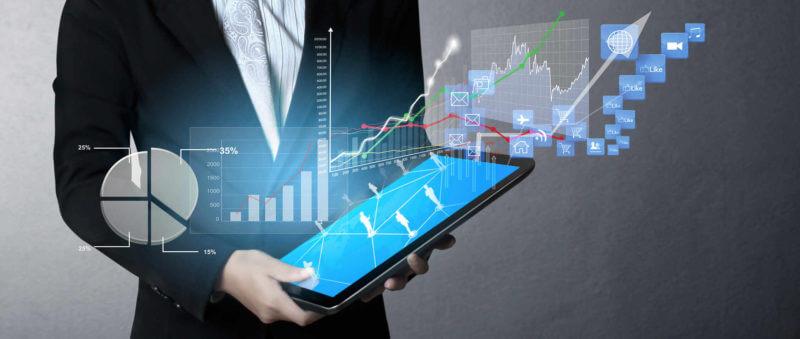 Internet Marketing Software for Business