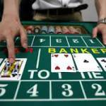 Baccarat Rules and Odds