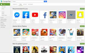 Tips Before Downloading Applications on the Google Play Store