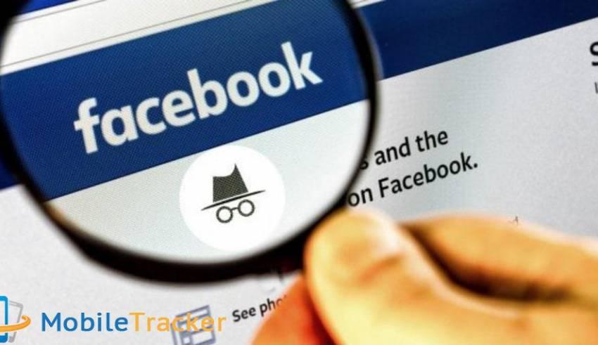 facebook spy app