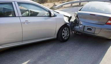 false accident claims