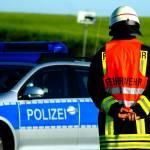 Successful Road Traffic Accident Claim